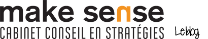 makesense le blog