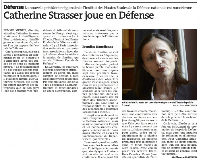 article_catherine_défense2